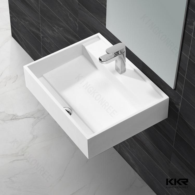 Long Narrow Bathroom Sink Long Narrow Bathroom Sink Suppliers And Manufacturers At Alibaba Com