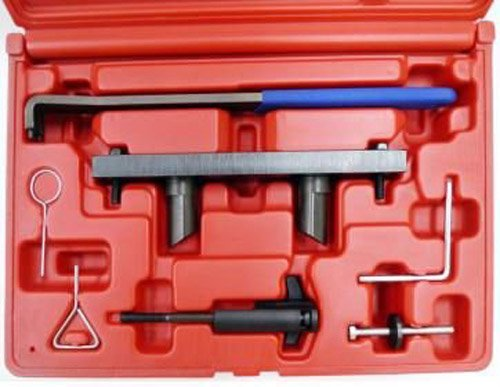 PMD Products AUDI VW Engine Camshaft Cam Alignment Timing Tool Kit 2.0L Turbo FSI