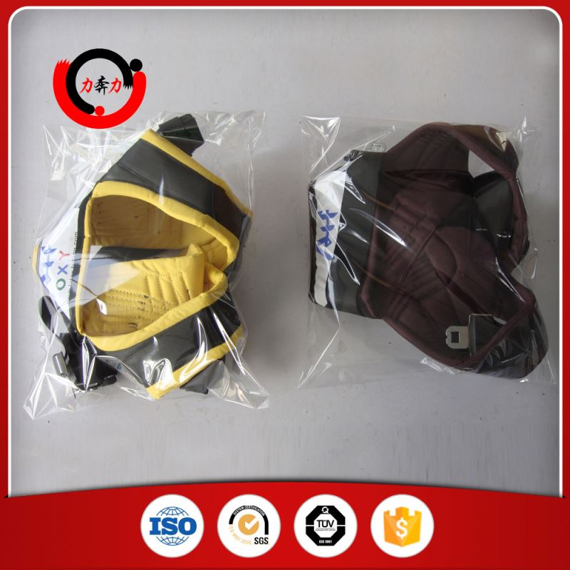 New Style Bungee Jumping Equipment For Sale