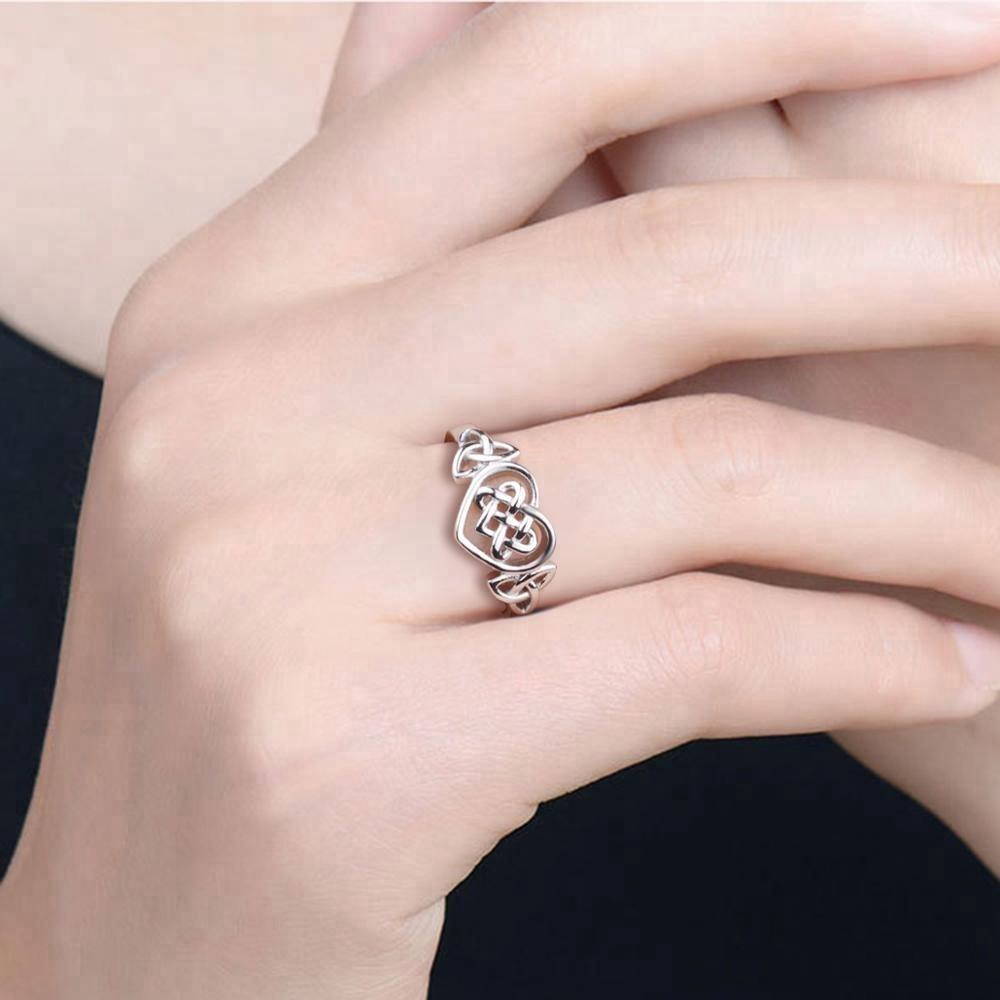 China Ring Diamond Wedding, China Ring Diamond Wedding Manufacturers ...