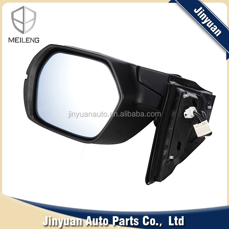 Innovative New Products Durable Side Mirror From China Online Shopping