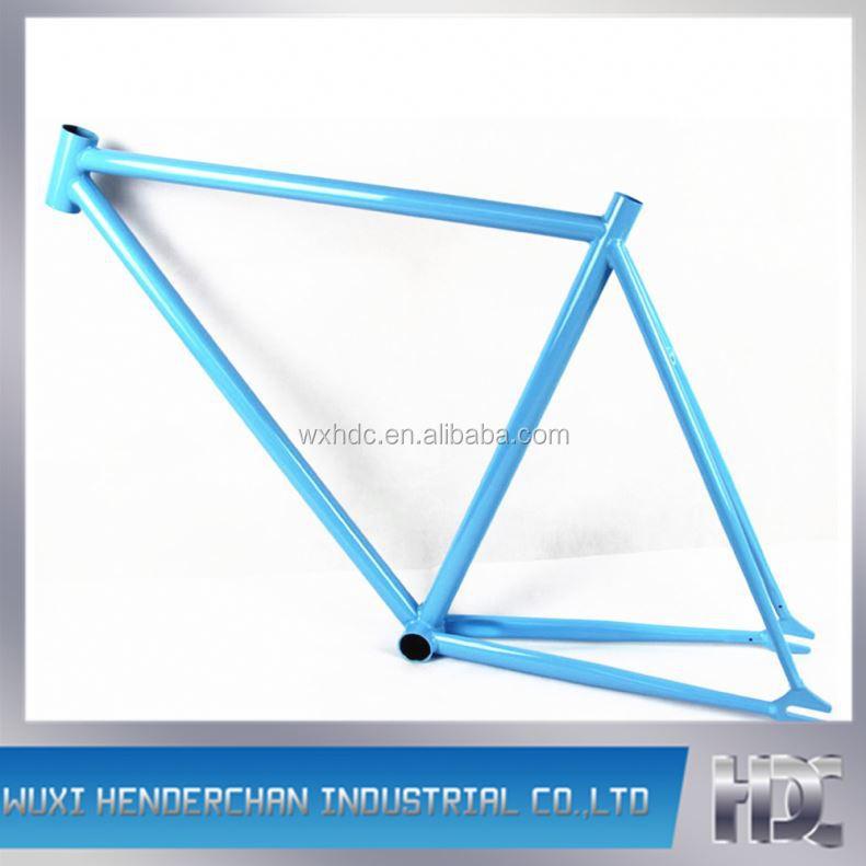 Finden Sie Hohe Qualität Bmx Rahmen 4130 Hersteller und Bmx Rahmen ...