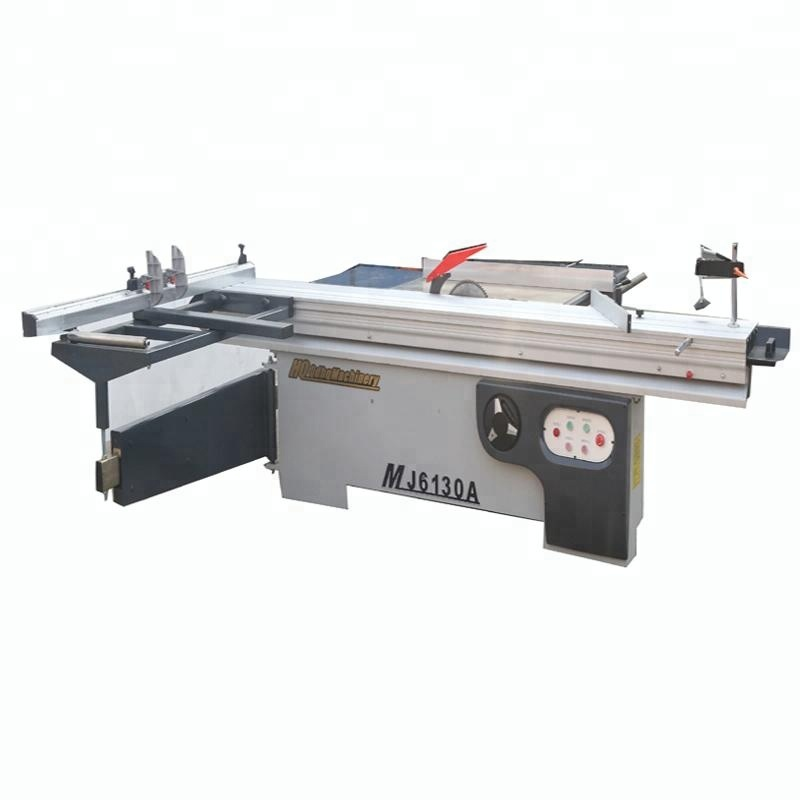 MJ6130A united table saw