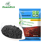 """HuminRich Huplus""SH9011 Economic Crop Increase Height Growth Potassium Humic Fulvic Acid"