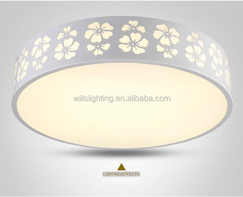 luxury crystal fancy light led ceiling lighting for living room - Living Room Fancy Lights