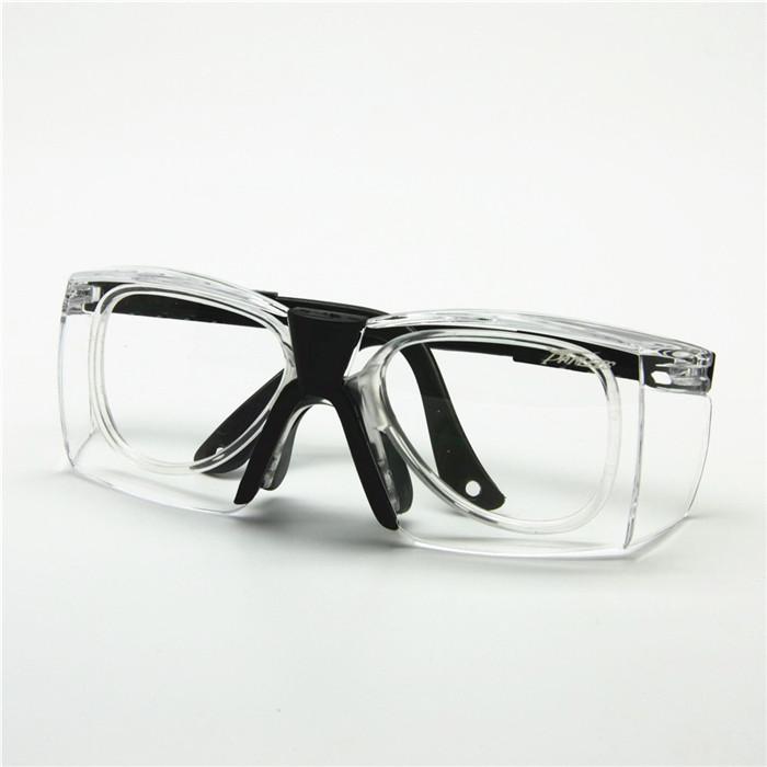 f7b083ebd0ec2 Compre Óculos De Segurança Com Rx Inserir Óculos De Proteção Anti ...