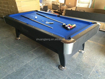 Ft Ft Stone Bed Billiard Table Pool Buy Stone Billiard Table - Stone pool table