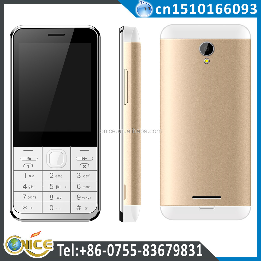 Phone Cheapest Chinese Android Phone china android phone in india suppliers and manufacturers at alibaba com