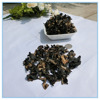 The Cheapest White Back Black Fungus