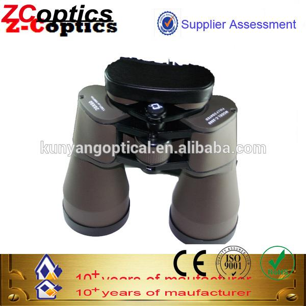 Sell 20 x60 branded high quality magnification Canon binoculars