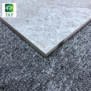 Outdoor Terrazzo Flooring Wholesale Terrazzo Flooring