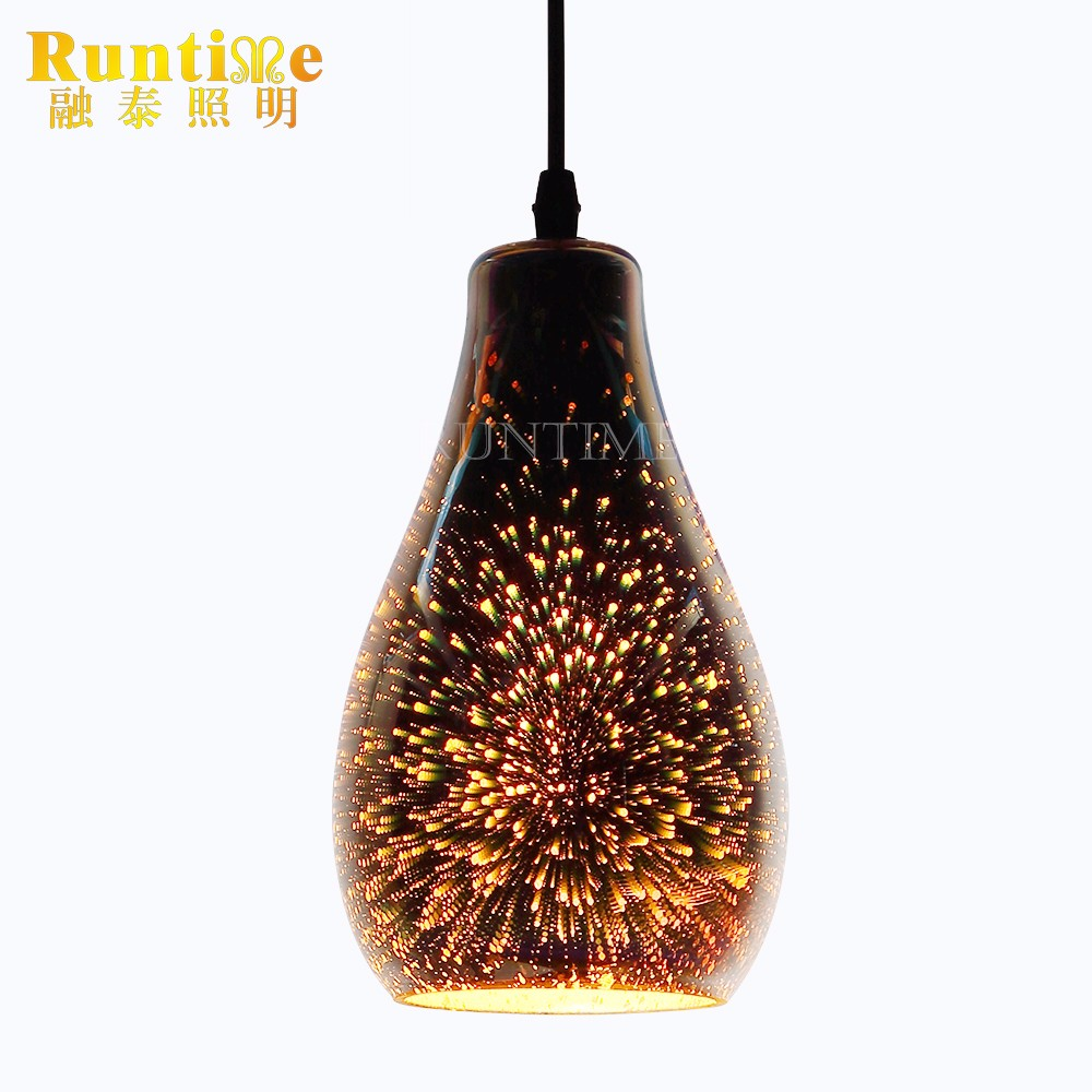 Hanging light fitting wholesale light fitting suppliers alibaba arubaitofo Image collections