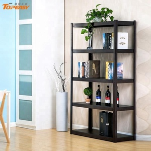 light duty office file metal storage shelving rack
