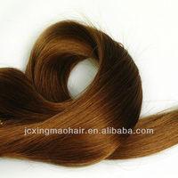 high quality dark auburn hair extensions