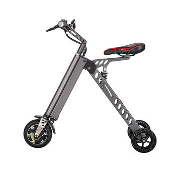 cheap price li-ion battery adult electrical bike 36v