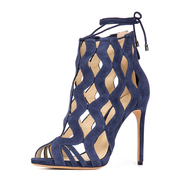06f9d3ef152 Latest women high heel summer gladiator shoes women sandals