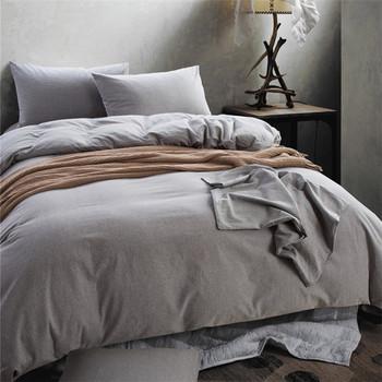 Crib Bed Sheet Type Egyptian Bed Sheet Cotton Kid Bed Sheet Set