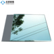 Wholesale Clear Colored Glass Sheet Aluminum Mirror