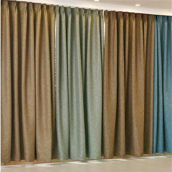 https://sc02.alicdn.com/kf/HTB1wrhhOpXXXXakXpXXq6xXFXXX2/mexican-style-curtains-pleated-blackout-fabric.jpg_350x350.jpg