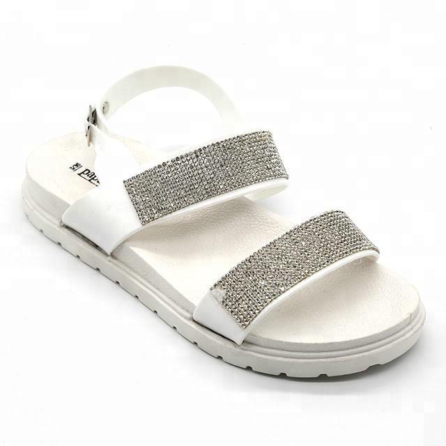 Buy Ladies Simple Sandals,Girls Latest