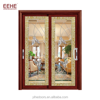 Commercial Interior Glass Sliding Door For Meeting Room Buy