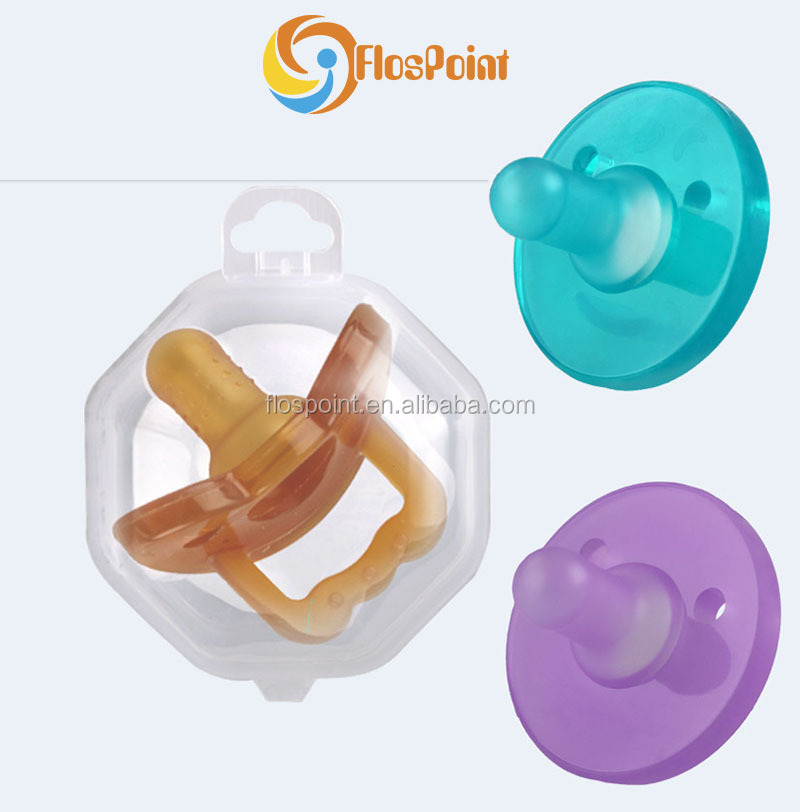 Dishwasher safe Taste and odor-free silicone nipple best selling products