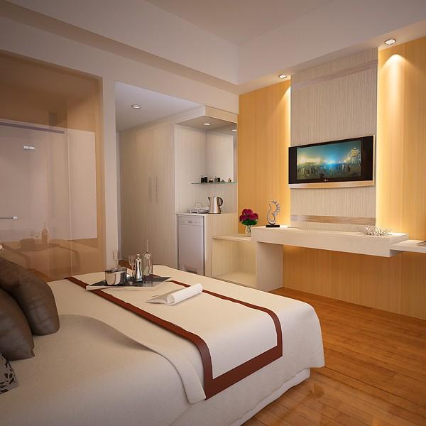 Indonesia hotel progetto mobili camera da letto armadio e - Mobili camera da letto matrimoniale ...