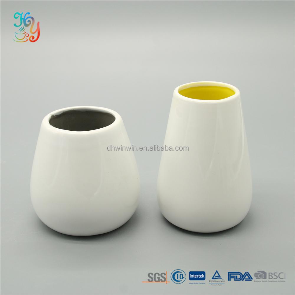 Ceramic vase ceramic vase suppliers and manufacturers at alibaba reviewsmspy