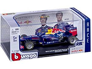 Get Quotations · 2013 Renault RB9 F1 Formula 1
