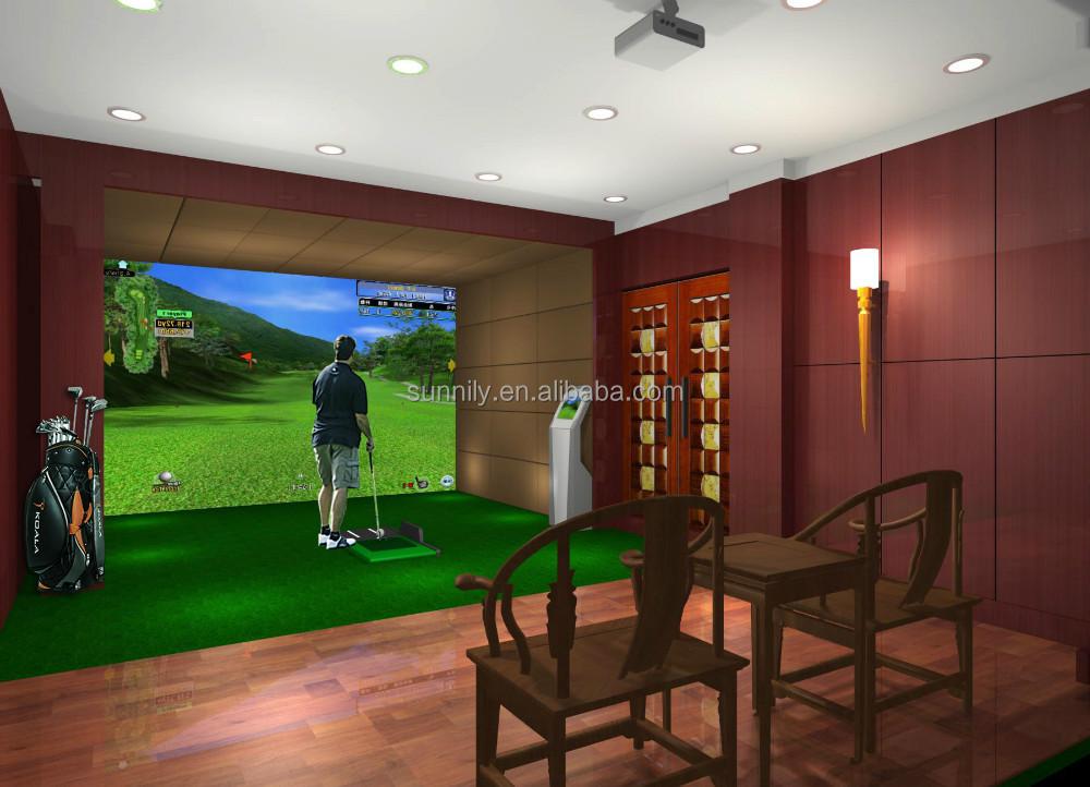 Simulateur maison avec notre simulateur dco en ligne trouvez vos couleurs et - Simulation peinture salon gratuit ...