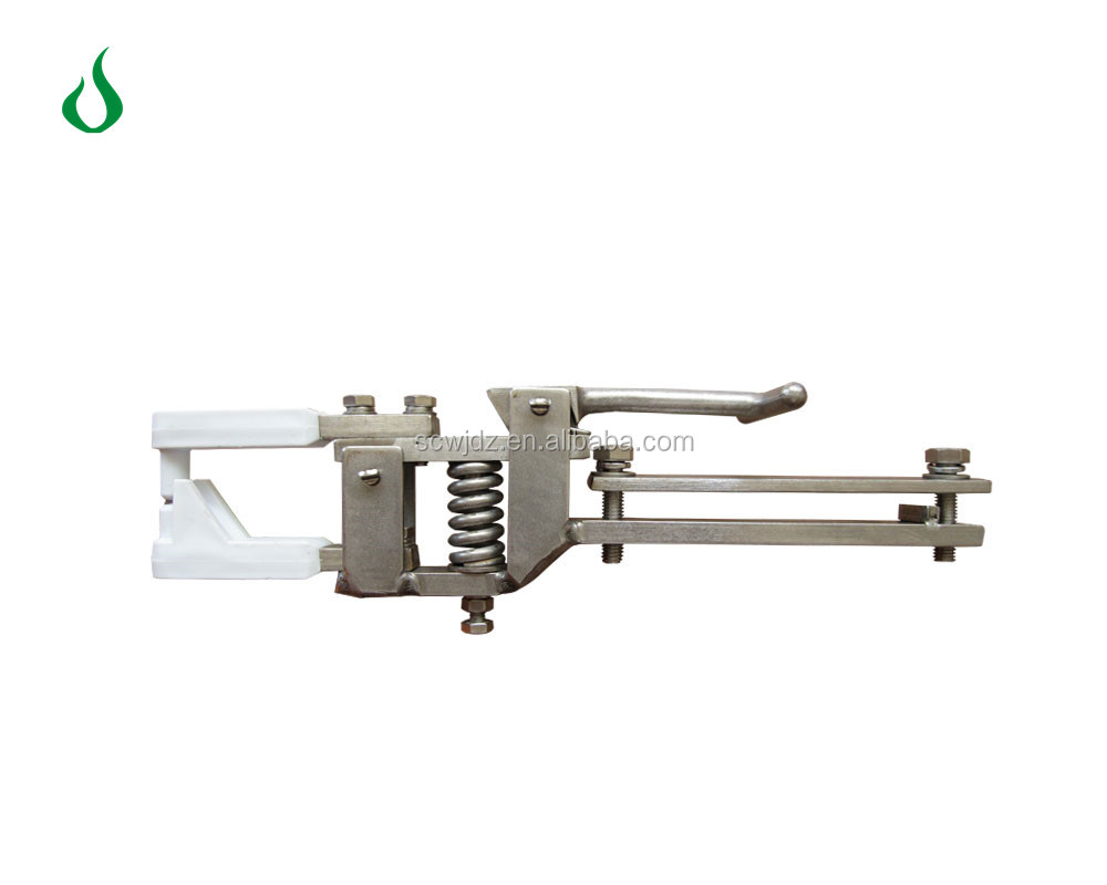 Support Clamp Pcb Suppliers And Manufacturers At Circuit Board Holder Soldering Iron Stand Magnifier Jig