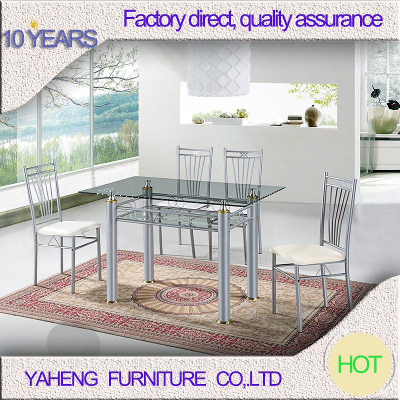 Koop laag geprijsde dutch set partijen groothandel dutch galerij afbeelding setop eetkamer - Moderne eetkamer set ...