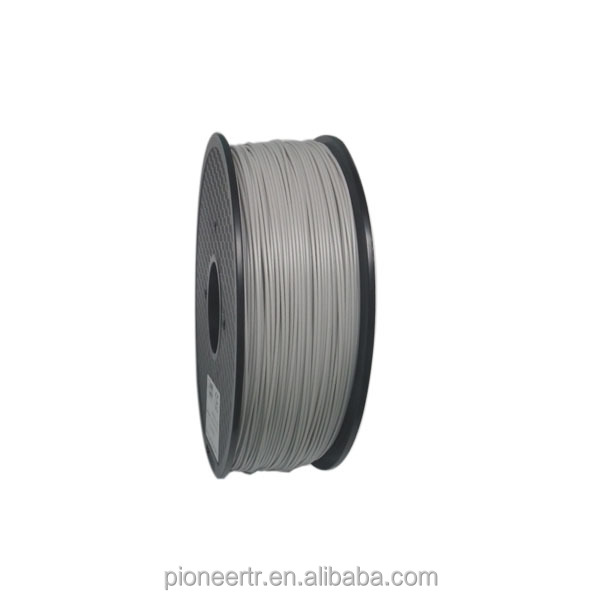 3d printer filament 1.75mm pla filament pla for 3d printer