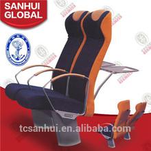 aktion abdeckung boot sitze einkauf abdeckung boot sitze. Black Bedroom Furniture Sets. Home Design Ideas