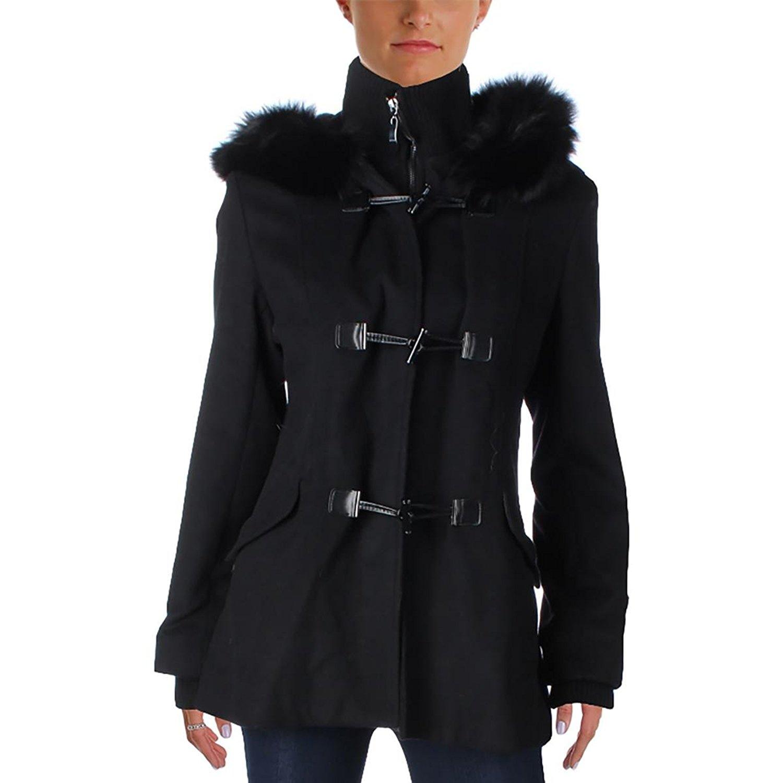 7190f208f Cheap Duffle Coat Boy, find Duffle Coat Boy deals on line at Alibaba.com