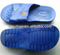 PU Antistatic Sandal