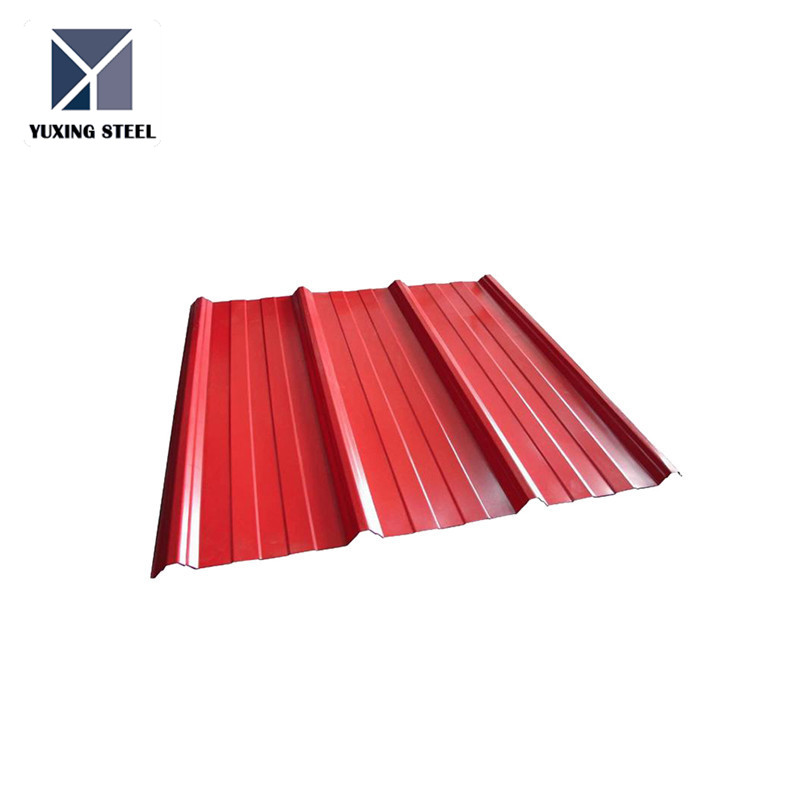 metal sheets home depot metal sheets home depot suppliers and