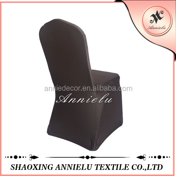 china spandex wedding chair cover wholesale alibaba