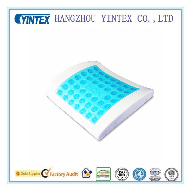 Luxury Gel Cooling Pad,Best Cooling Mat/Gel Bed Pad, Great Ability to Keep You so KOOL Comfortably While Sleeps