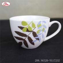 Country Style Dinnerware Set Country Style Dinnerware Set Suppliers and Manufacturers at Alibaba.com & Country Style Dinnerware Set Country Style Dinnerware Set Suppliers ...