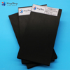 /product-detail/best-price-chinese-factory-10mm-cheap-pvc-sheets-black-60765978841.html