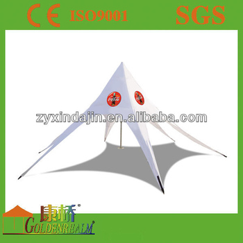 grand star shaped tent high quality tent large outdoor tents  sc 1 st  Alibaba & Grand Star Shaped Tent High Quality Tent Large Outdoor Tents - Buy ...