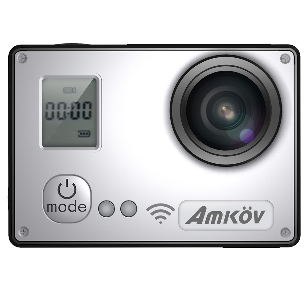 AMKOV AMK7000S
