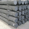 Ukraine Prices ASTM Hot Rolled Deformed Steel Bars 16mm Size Standard Length Rebar for Reinforced Concrete Debar