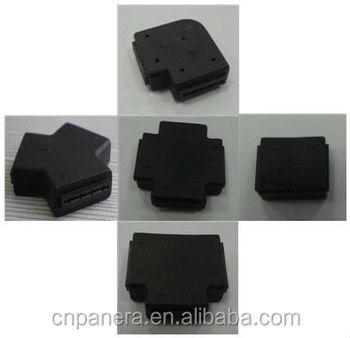L T X 8mm/10mm/12mm 2pin 3pin 4pin 5pin Corner Led Strip ...