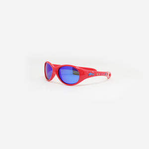02590284d9 Sunglasses On Baby Wholesale