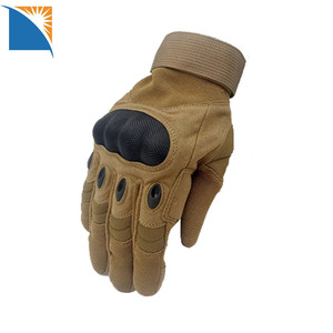 Riding Gloves Motorcycle Touch Screen Hand Motor Gloves Hard Knuckle Probike Racing Motorcycle Riding Gloves