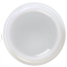 12pcs VOG Fashion Soak off Color Builder UV Gel Nail Polish Nail Extension Gel 10g 7