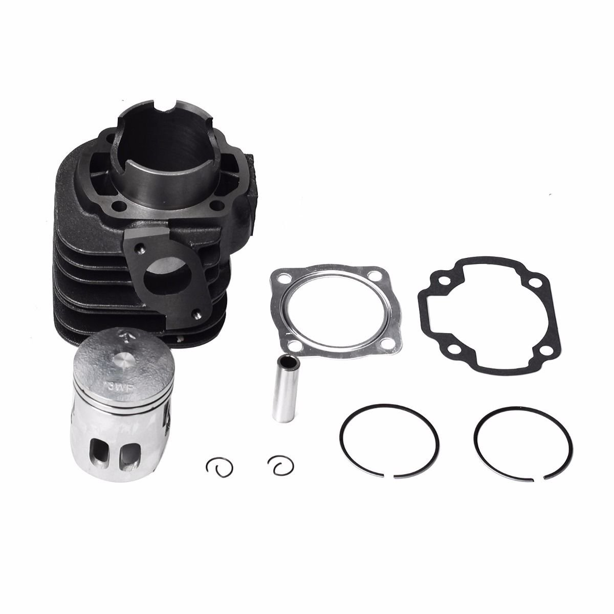 Cheap Eton Viper Atv Find Deals On Line At Alibabacom Jr 40cc Ignition Wiring Diagram Get Quotations Lumix Gc Piston Clip Cylinder For 90 90r 2 Stroke Axl 90cc