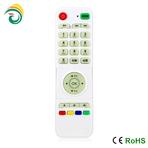 China Sansui Tv, China Sansui Tv Manufacturers and Suppliers